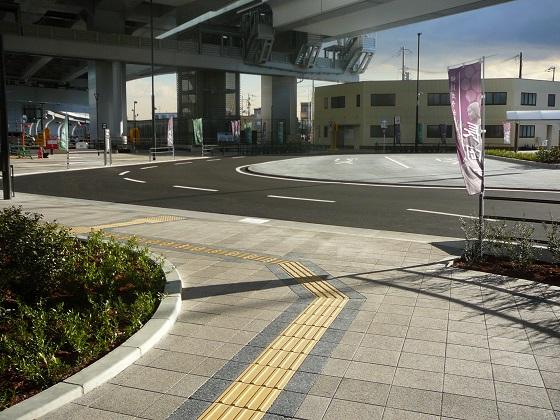 f:id:fujino-kougyo:20140115152404j:image