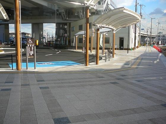 f:id:fujino-kougyo:20140115152711j:image