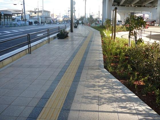 f:id:fujino-kougyo:20140115153055j:image