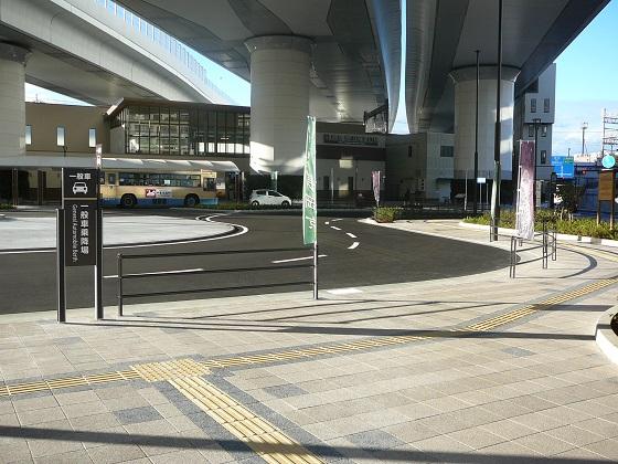 f:id:fujino-kougyo:20140115153154j:image