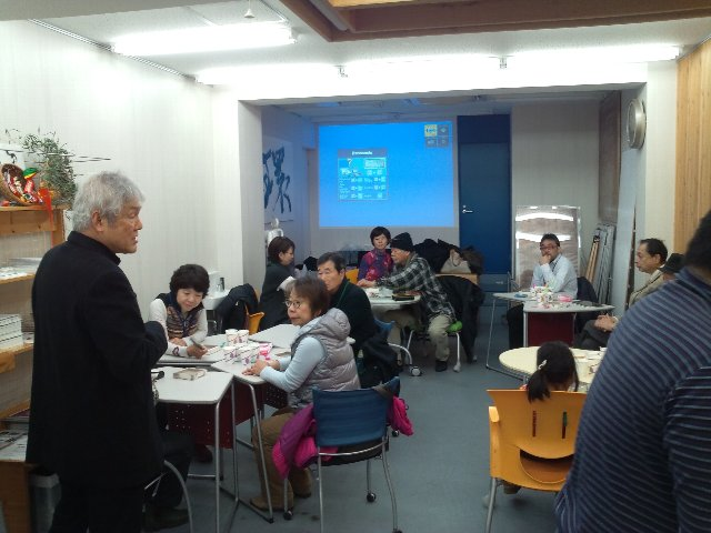 f:id:fujino-kougyo:20140128085219j:image