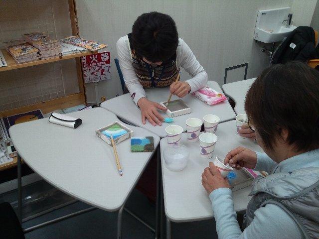 f:id:fujino-kougyo:20140128085220j:image