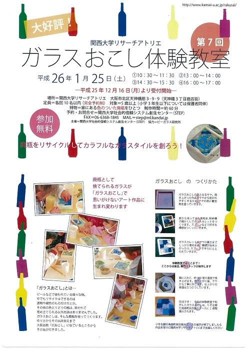 f:id:fujino-kougyo:20140129152703j:image