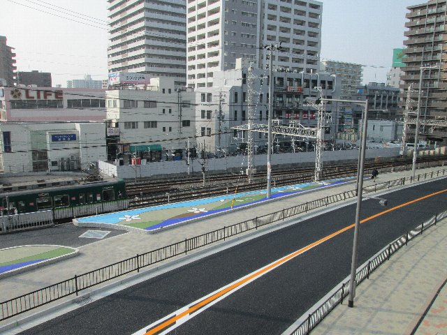 f:id:fujino-kougyo:20140321092103j:image