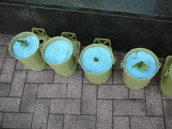f:id:fujino-kougyo:20140321144314j:image
