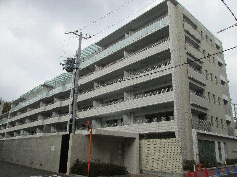 f:id:fujino-kougyo:20140402090725j:image