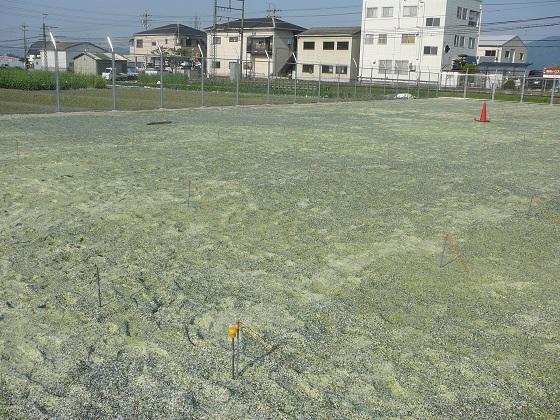 f:id:fujino-kougyo:20140513155548j:image