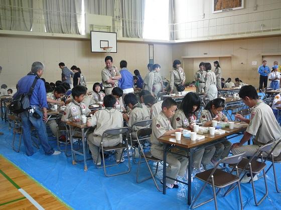 f:id:fujino-kougyo:20140615092519j:image