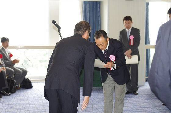 f:id:fujino-kougyo:20140617143326j:image