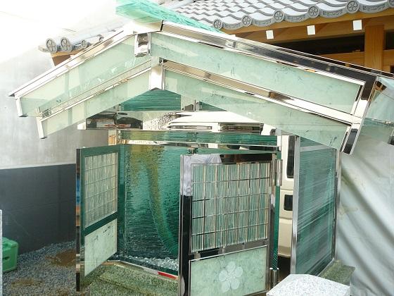 f:id:fujino-kougyo:20140902155921j:image