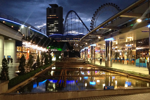 f:id:fujino-kougyo:20150109113138j:image