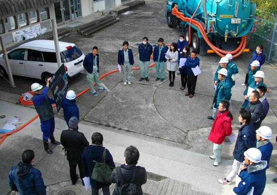 f:id:fujino-kougyo:20150224102638p:image