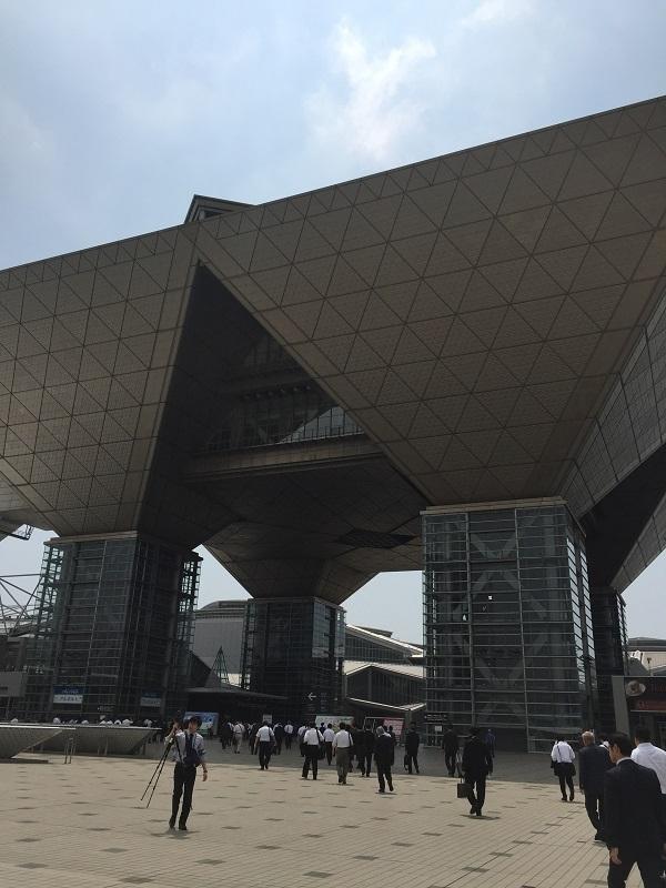 f:id:fujino-kougyo:20150528100352j:image