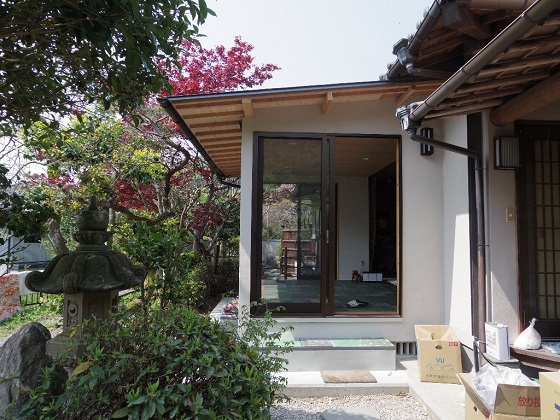 f:id:fujino-kougyo:20150624102800j:image