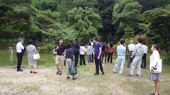 f:id:fujino-kougyo:20150630153919j:image