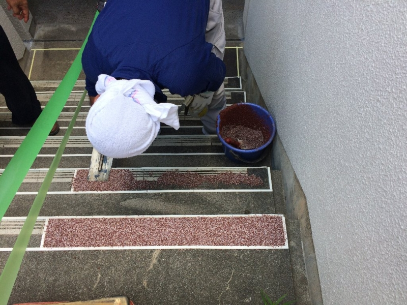 f:id:fujino-kougyo:20150817105210j:image