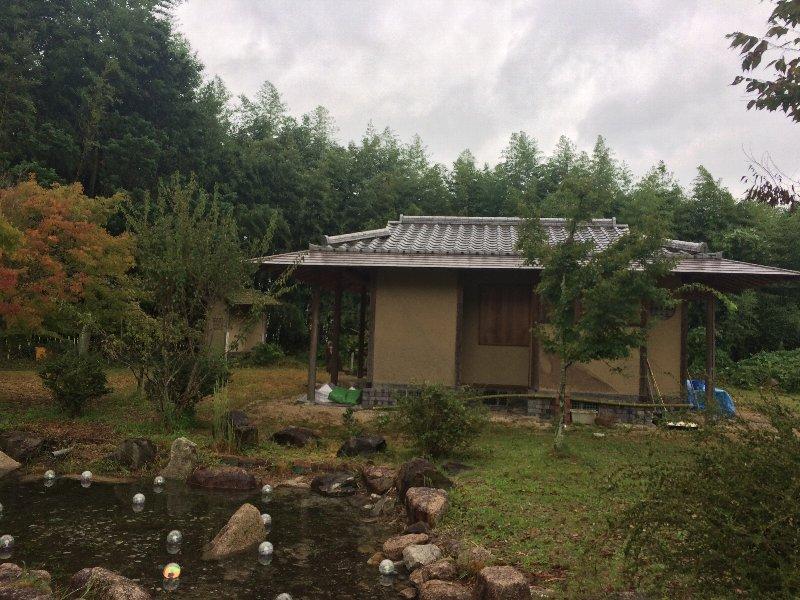 f:id:fujino-kougyo:20151007150502j:image