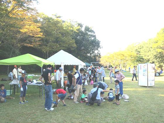 f:id:fujino-kougyo:20151018144225j:image