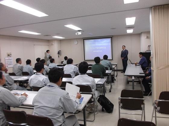 f:id:fujino-kougyo:20151105102022j:image