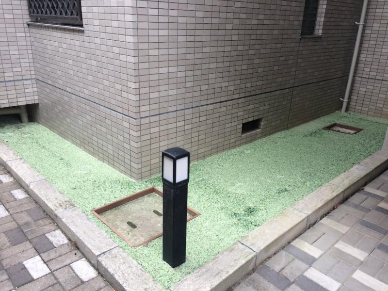 f:id:fujino-kougyo:20160127083021j:image