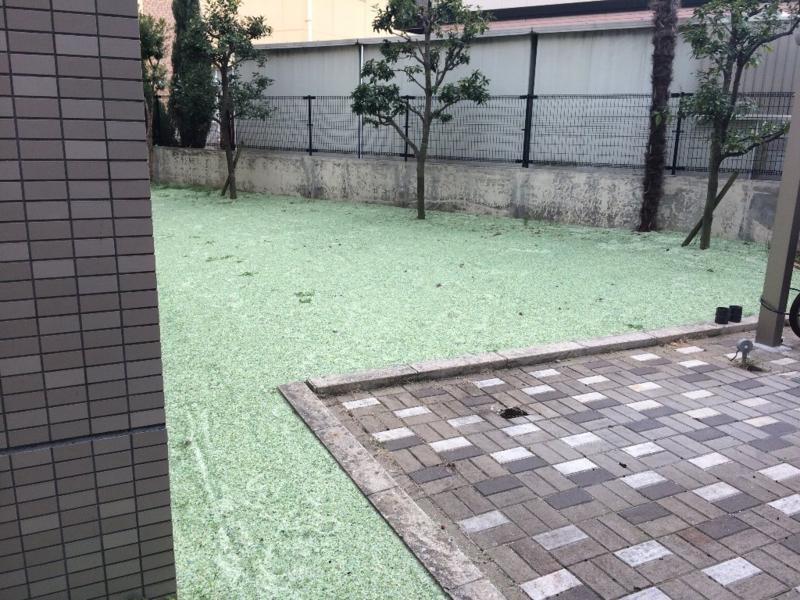 f:id:fujino-kougyo:20160127083022j:image