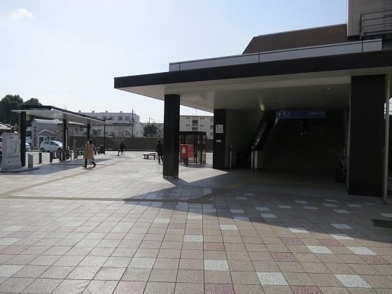f:id:fujino-kougyo:20160205113441j:image