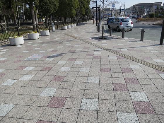 f:id:fujino-kougyo:20160205113537j:image