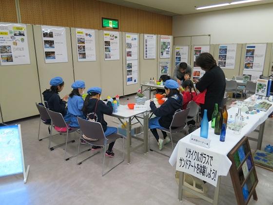 f:id:fujino-kougyo:20160211125008j:image