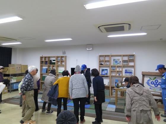 f:id:fujino-kougyo:20160224142139j:image