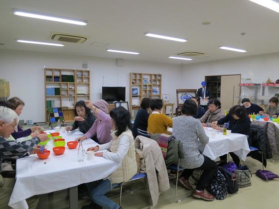 f:id:fujino-kougyo:20160224143237j:image