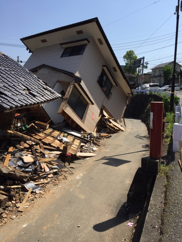 f:id:fujino-kougyo:20160502102314j:image