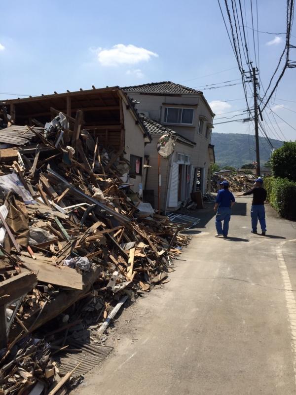 f:id:fujino-kougyo:20160502102322j:image