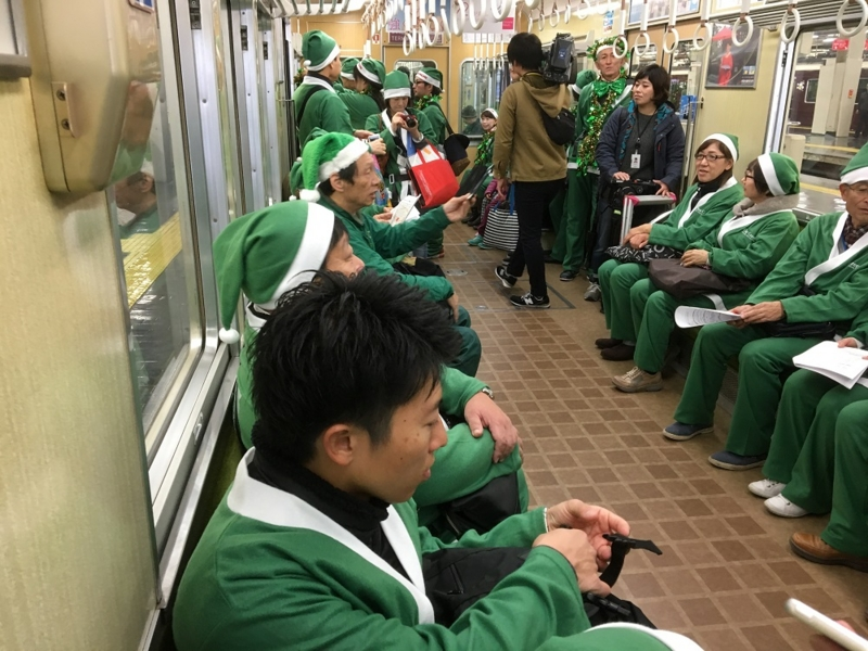 f:id:fujino-kougyo:20161204092619j:image