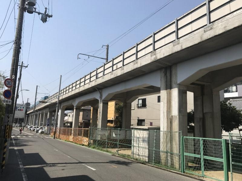 f:id:fujino-kougyo:20170428101045j:image