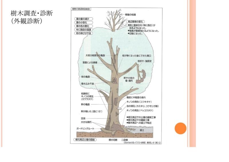 f:id:fujino-kougyo:20170428135858j:image