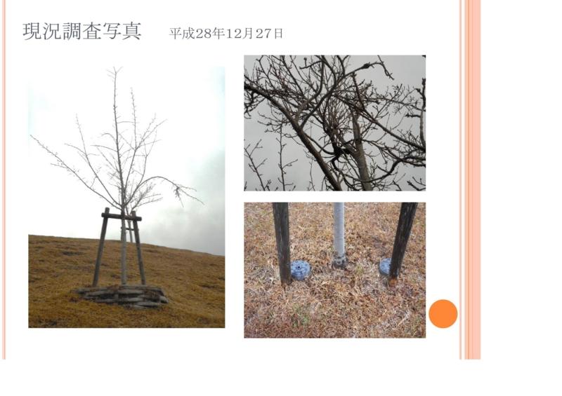 f:id:fujino-kougyo:20170428135900j:image