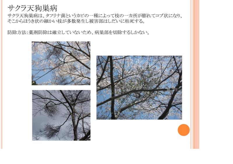 f:id:fujino-kougyo:20170428135905j:image