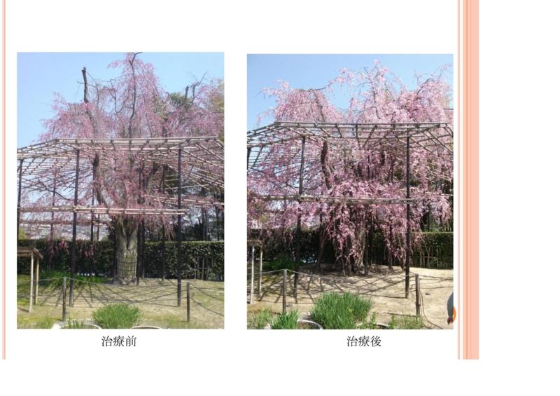 f:id:fujino-kougyo:20170428135925j:image