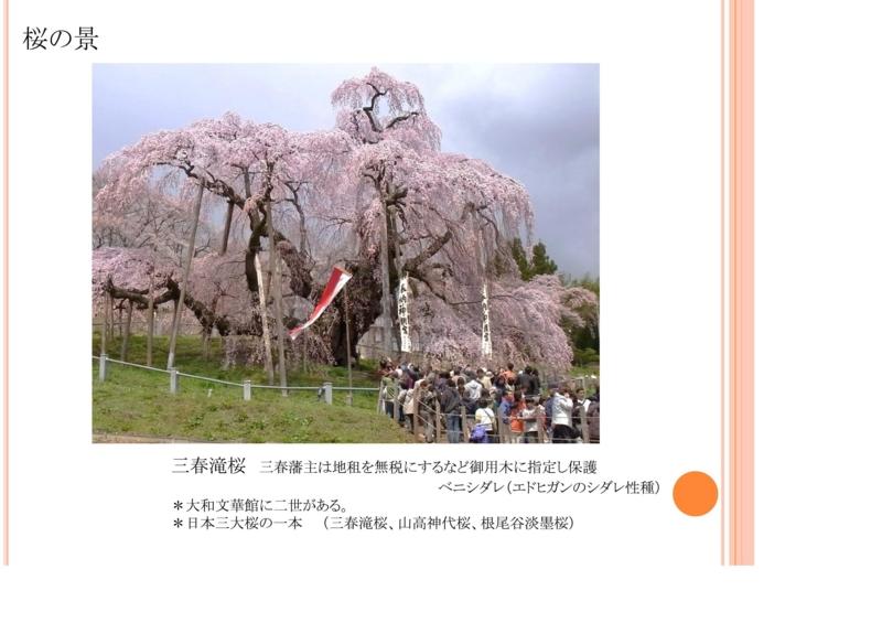 f:id:fujino-kougyo:20170428135928j:image