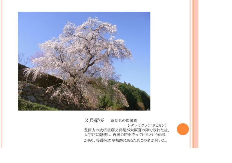 f:id:fujino-kougyo:20170428135931j:image