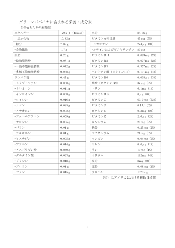 f:id:fujino-kougyo:20170502105821j:image