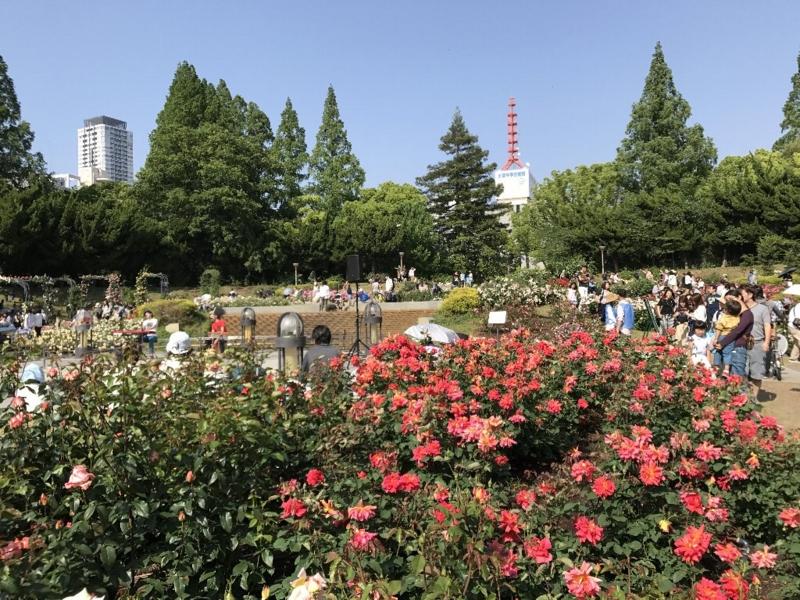 f:id:fujino-kougyo:20170515091632j:image
