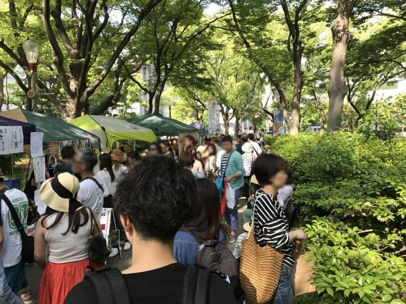 f:id:fujino-kougyo:20170515095436j:image