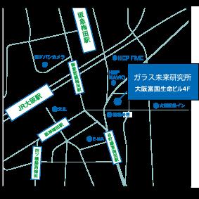 f:id:fujino-kougyo:20170919084744p:image