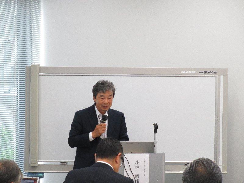 f:id:fujino-kougyo:20170919085556j:image