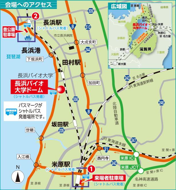 f:id:fujino-kougyo:20171006095209p:image