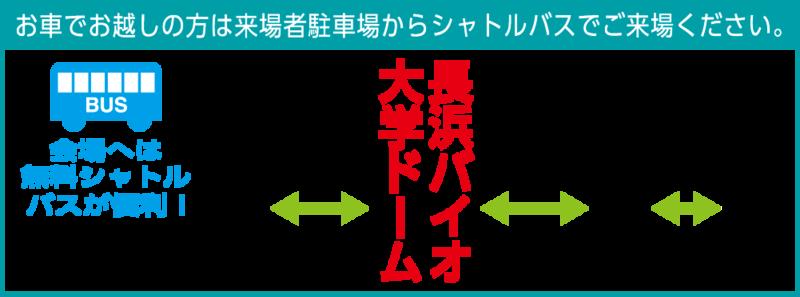 f:id:fujino-kougyo:20171006095216p:image