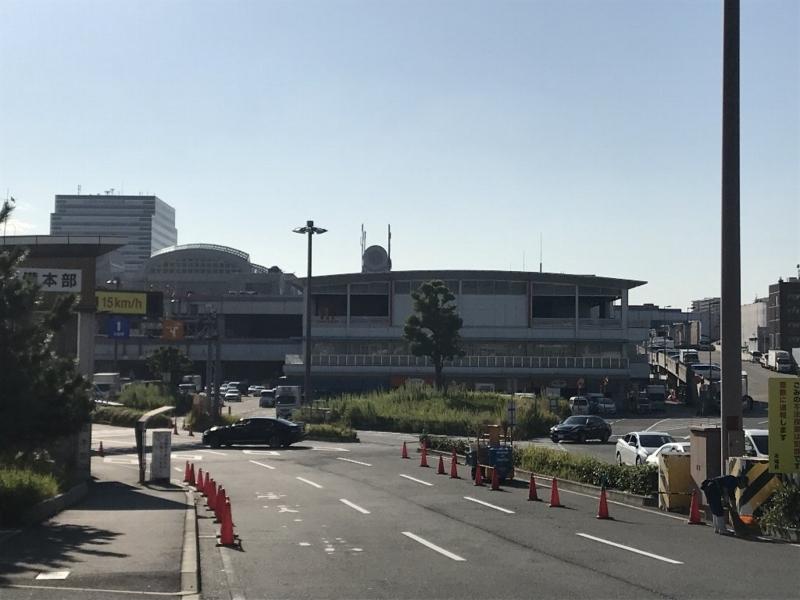 f:id:fujino-kougyo:20171109145220j:image