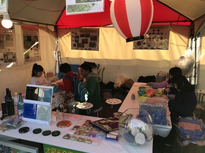 f:id:fujino-kougyo:20171207105515j:image