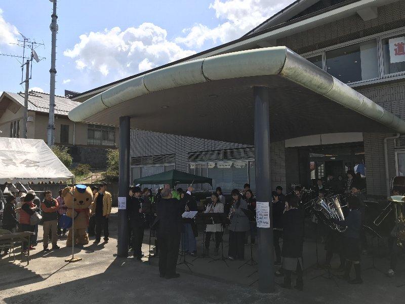 f:id:fujino-kougyo:20180409234631j:image